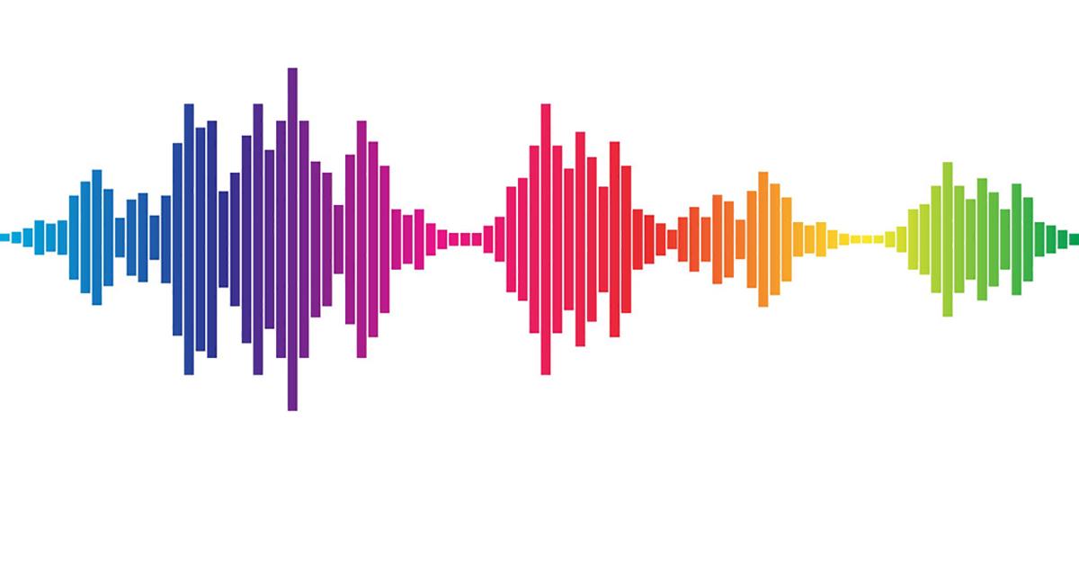 soundwave photo