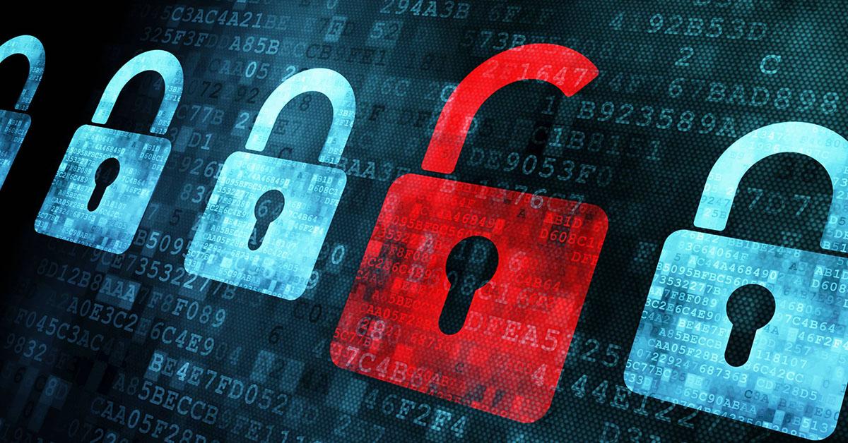 digital security photo